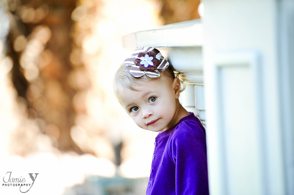 Scarlett is 2|Teaser|Fun Candid Children's Photography Las Vegas