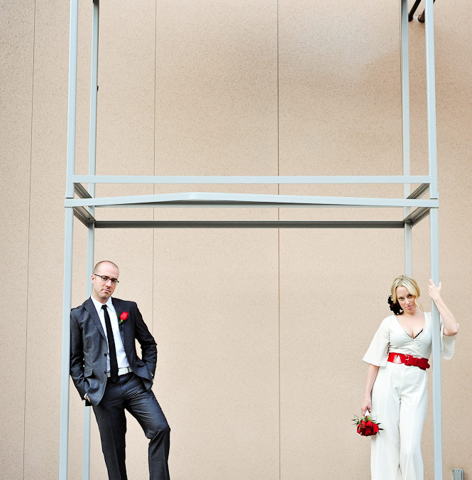 Non-Traditional Vegas Wedding|Emily & Jon|MGM Grand|Las Vegas Wedding Photographer