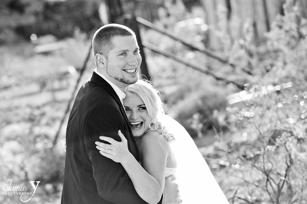 I Heart Faces Challenge|Happiness|Las Vegas Wedding Photographer