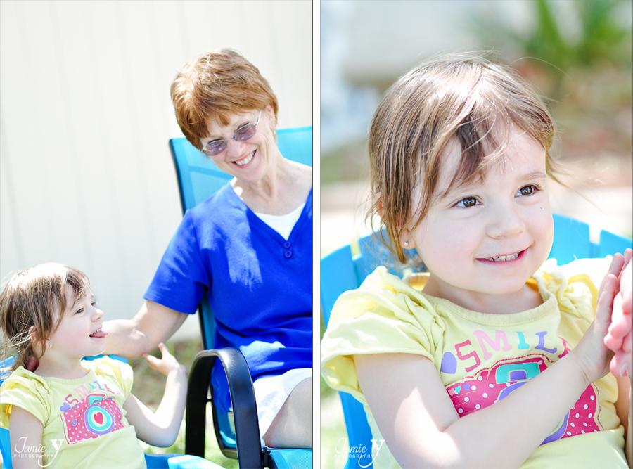 What Me & My Family Have Been Up To|Spring Fun With Family|Las Vegas Professional Photographer