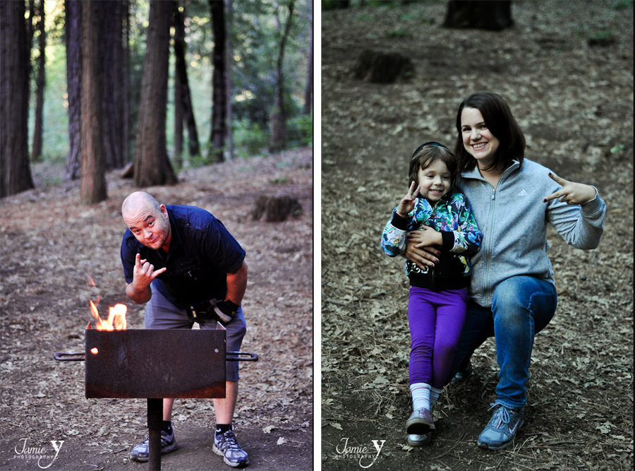 Our Family Trip To Sequoia|National Forest In California|Huge Trees & Dirty Camping