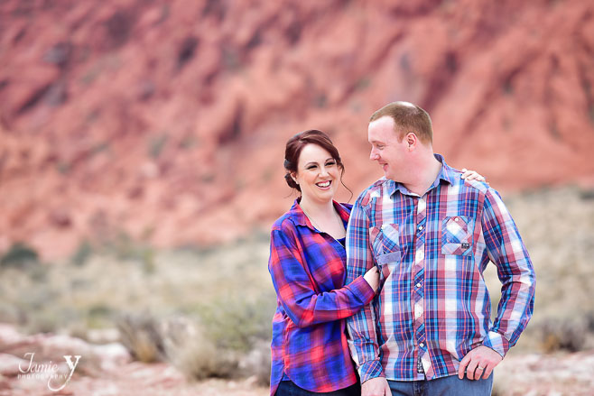 red-rock-engagement-2