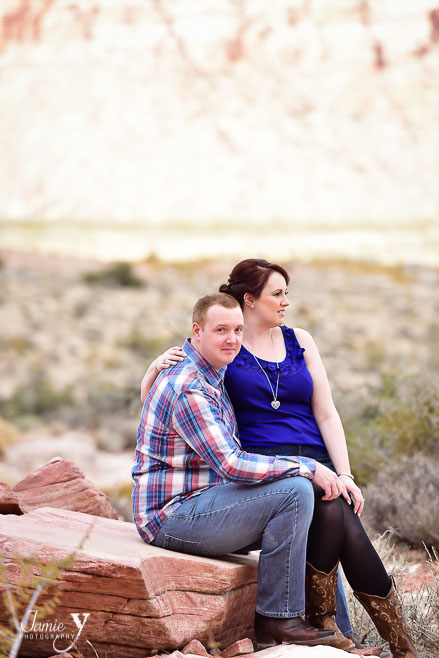 red-rock-engagement-4