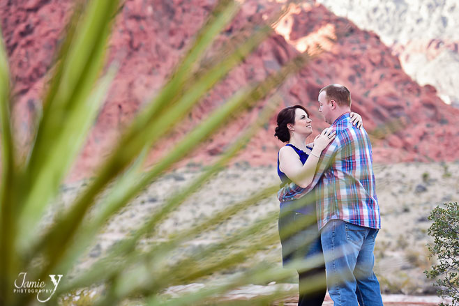 red-rock-engagement-5
