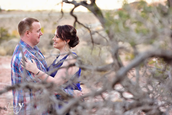 red-rock-engagement-6