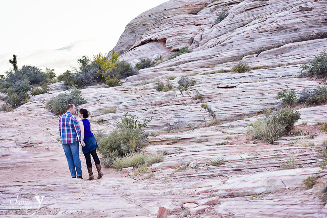 red-rock-engagement-7