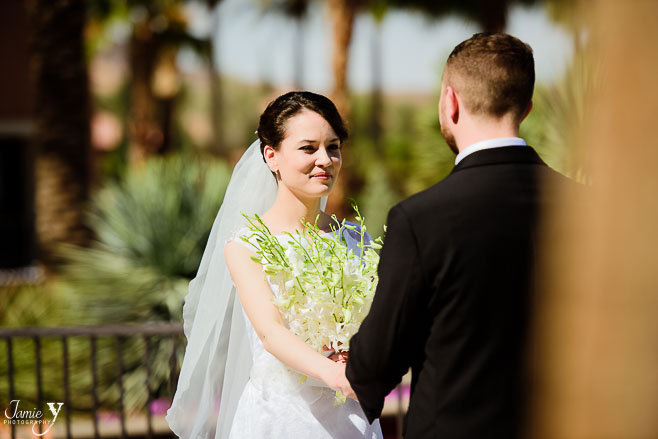 westin-wedding-las-vegas-13