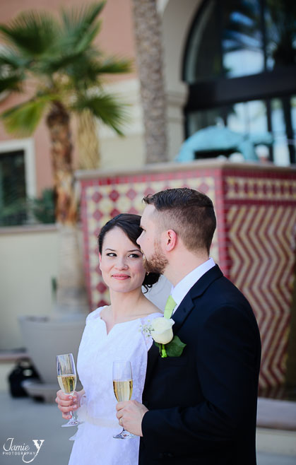 westin-wedding-las-vegas-17