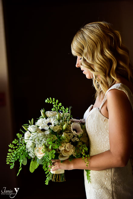 red-rock-country-club-wedding-13