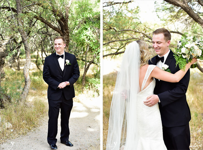 red-rock-country-club-wedding-16