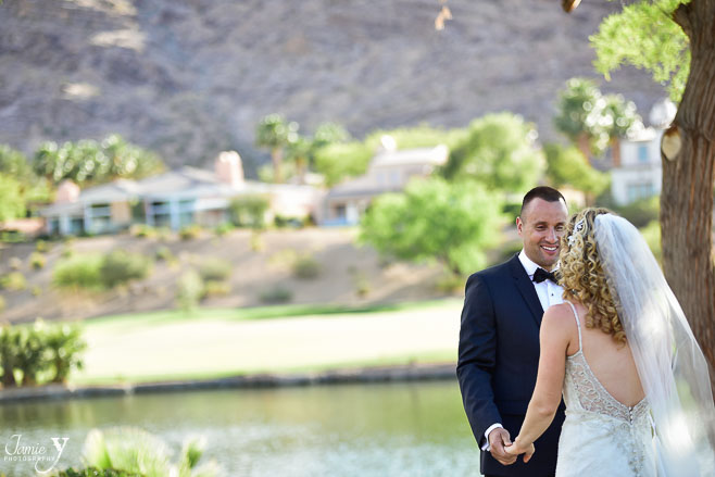 red-rock-country-club-wedding-17