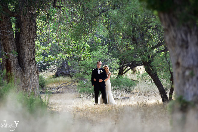 red-rock-country-club-wedding-37