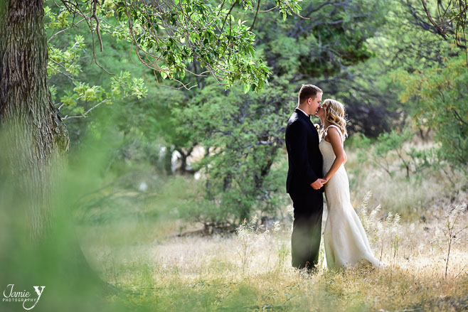 red-rock-country-club-wedding-38