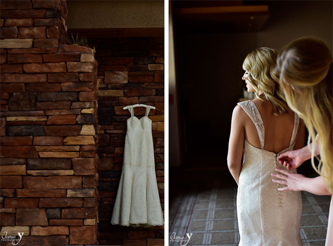red-rock-country-club-wedding-4