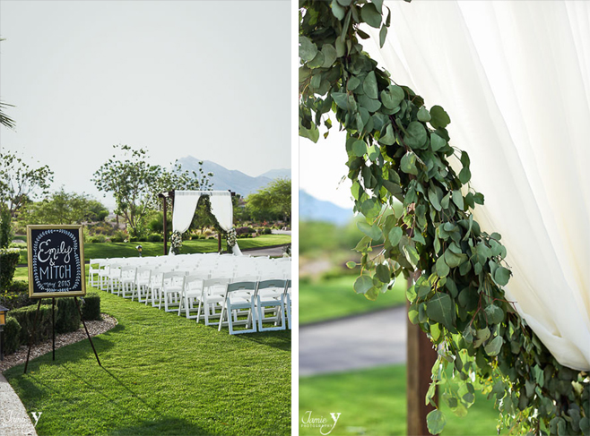red-rock-country-club-wedding-41