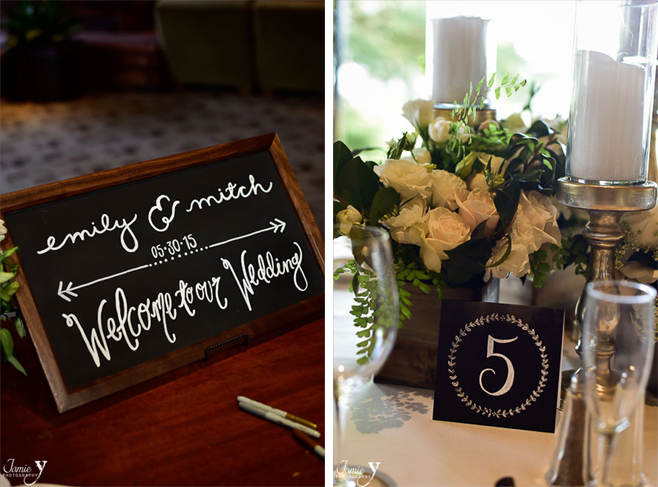 red-rock-country-club-wedding-44