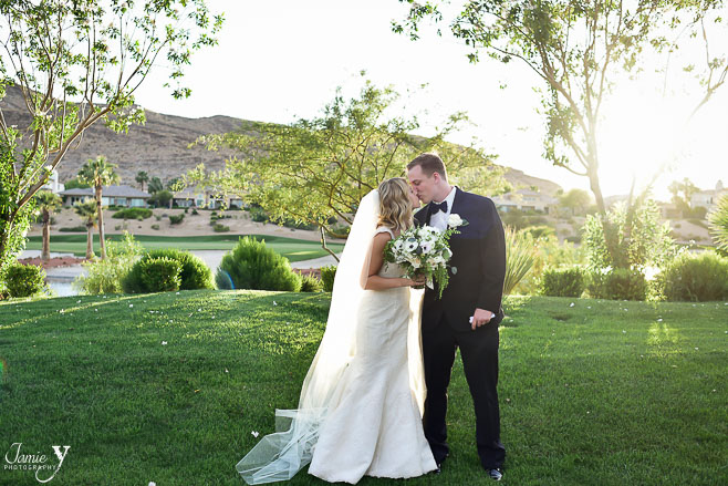 red-rock-country-club-wedding-58