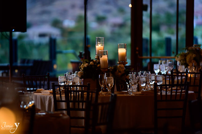 red-rock-country-club-wedding-75