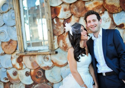 Recommended Wedding Photography In Las Vegas
