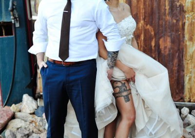 Recommended Wedding Photos In Las Vegas