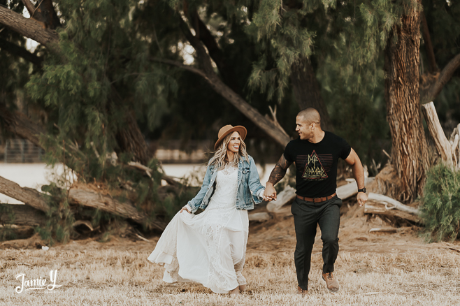 Greengale Farms Wedding Photography